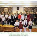 Algirdo-Liepaiciu-Azuoliuko-koncertas-2014-Foto_Algirdo_Rakausko