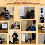 Povilaicio-konkursas3-2015