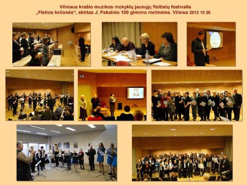fleitistu festivalis2012