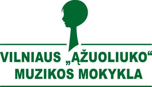 AZUOLIUKO_mokykl_logotipas1