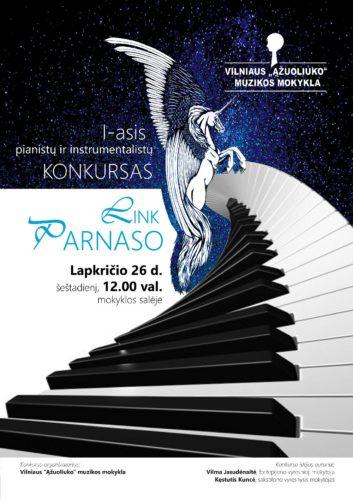 link-parnaso_plakatas